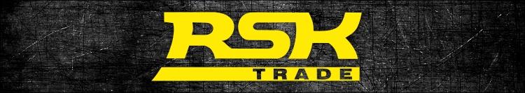 RSK Metal Trading LLC - Home | Facebook